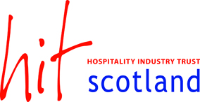 HIT Scotland logo