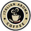 Italian Aroma Logo